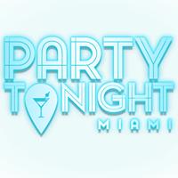 Party Tonight Miami
