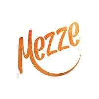 Mezze - Middle Eastern Foods