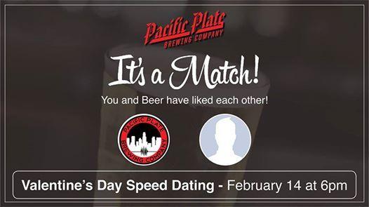 speed dating arcadia ca