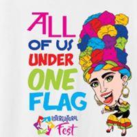 Intercultural Fest