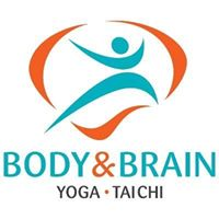 Kingwood Body & Brain Holistic Yoga