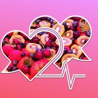 Heart Healthy Lunch &amp Learn
