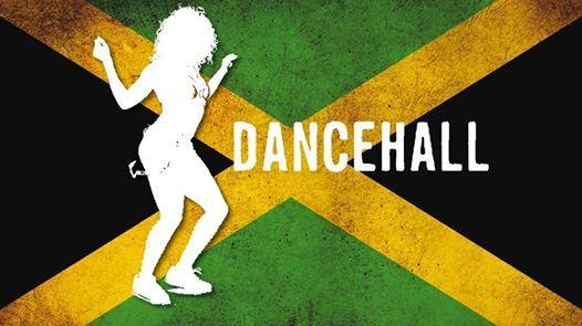 OLD BUT GOLD - reggae dancehall at Csa Murazzi