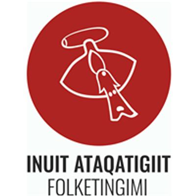 Inuit Ataqatigiit Folketingimi