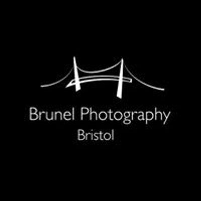 Brunel Photography Bristol