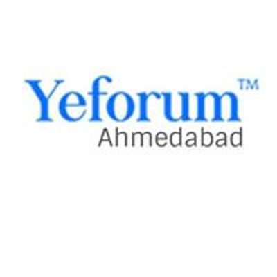 Young Entrepreneurs Association of Gujarat