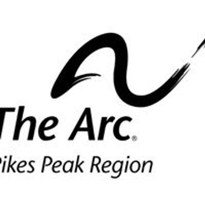 The Arc Pikes Peak Region