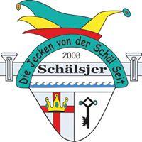 Karneval- und Freizeit-Korporation Schälsjer e.V. Pfaffendorf