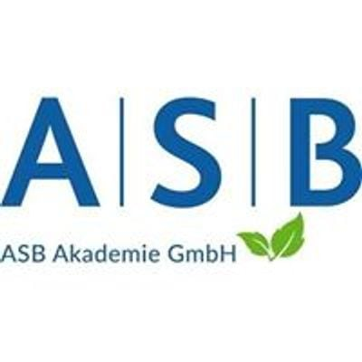 ASB Akademie