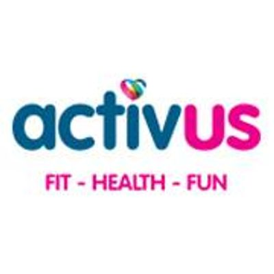 Activus Worthing