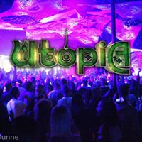 Bustur til Utopia 5  - Vejle