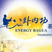 Cheras Energy Bagua Foundation Class