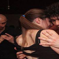 TDS Saturday Night Bachata Party at Empress Walk April 22nd