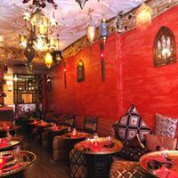 WTS Does Alaaddin  TURKISH FOOD &amp SHISHA