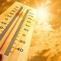 Can we live with a warmer planet