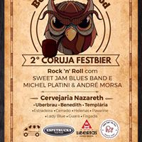 2 Coruja FestBier