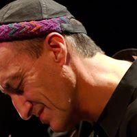 Miroslav Tadi gitara