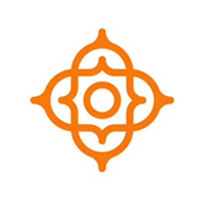 Orange Baku