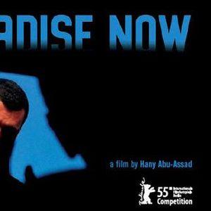 Paradise Now (2005) World Cinema - Drama