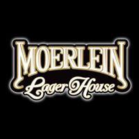 Moerlein Lager House