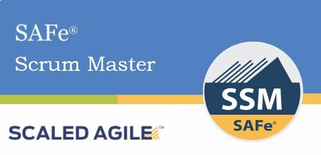 SAFe 4.6 Scrum Master with SSM Certification-Miami FL