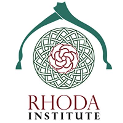 Rhoda Institute