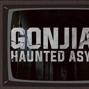 Gonjiam Haunted Asylum (2018) Horror -Hive Film Club