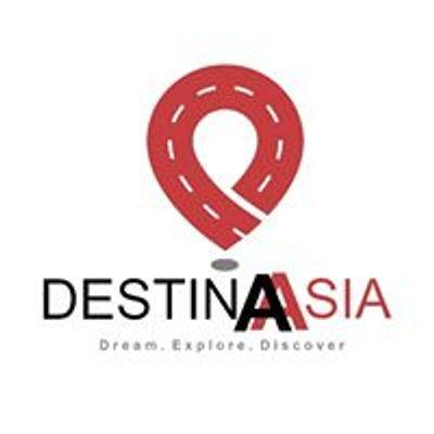 DestinAsia Travels