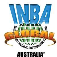 INBA Australia