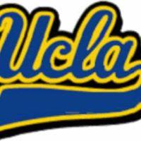 UCLA Admissions Seminar