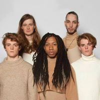 Unusual Feminist Films Watch &amp Discuss Genderbende