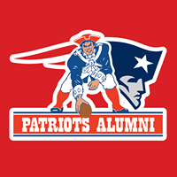 New England Patriots Alumni