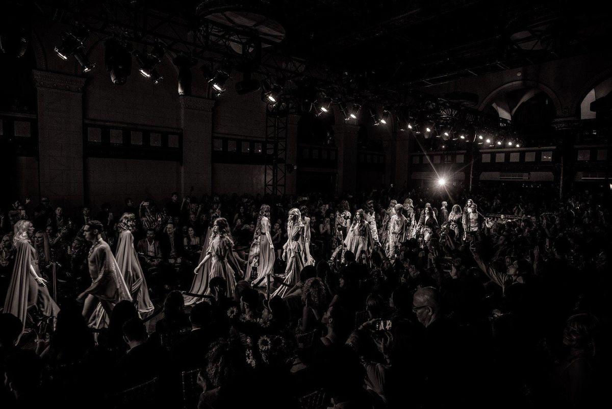 Art Hearts Fashion Press  Industry  Influencer Registration Application