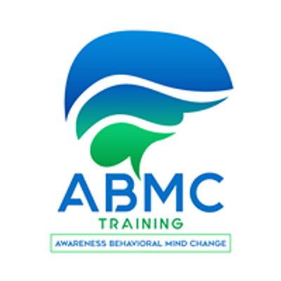 ABMC by Evolve