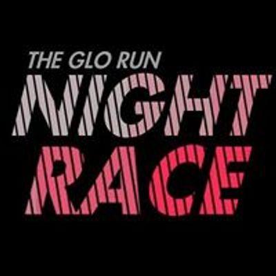 The Glo Run