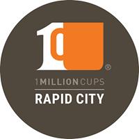 1 Million Cups - Rapid City