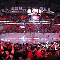 Tickets on sale for upcoming NJ Devils hockey game