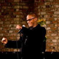 Stir Crazy Comedy Club Presents Vince Morris