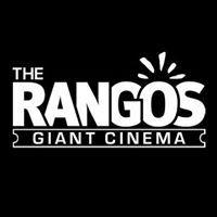 The Rangos Giant Cinema