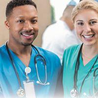 Job Fair January 25 Riverside Regional Medical Center
