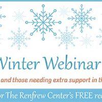 Recovery Webinar Movement Toward Recovery Tuning Into Feelings