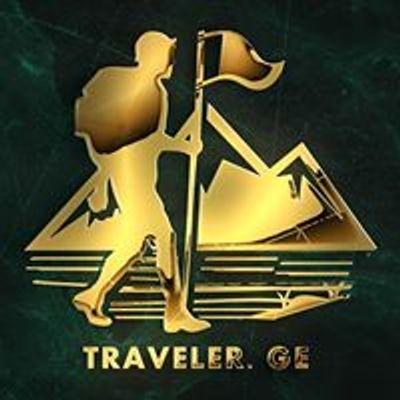 Traveler GE