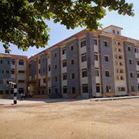 St. Claret School, Bangalore
