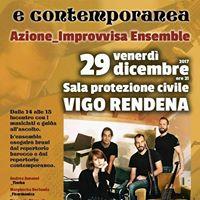 Concerto Azione_Improvvisa Ensemble