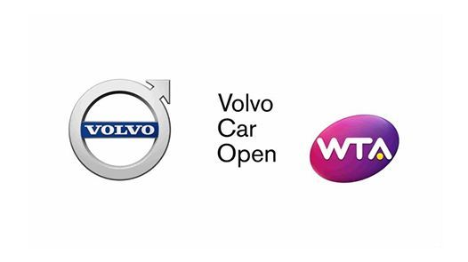 Volvo Car Open