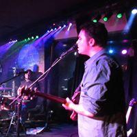 Darius Lux Band