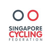 Singapore Cycling Federation