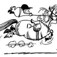 Mendip Farmers Fun Ride Somerset