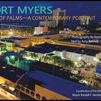 FORT MYERS City of Palms - A Contemporary Portrait Presentation
