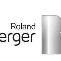 Roland Berger - Presentation Techniques Workshop